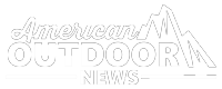 American Outdoor News Magazine